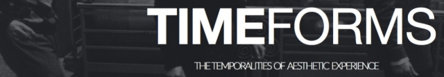 timeforms